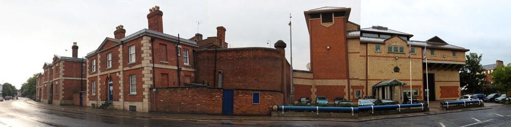 bedford_prison_landscape01k