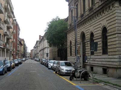 lombroso_museum