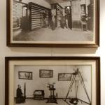 Bertillonage_Archive-DisplayMuseum-Police-Prefecture-Paris-Bertillon06