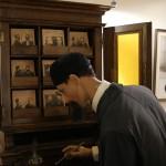 Bertillonage_Archive_Museum-Police-Prefecture-Paris-Bertillon03
