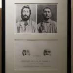 Bertillonage_Identification_Museum-Police-Prefecture-Paris-Bertillon07