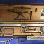 Bertillonage_Measuring sinstruments_Museum-Police-Prefecture-Paris-Bertillon05