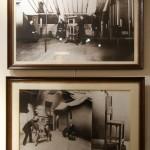 Bertillonage_Photographic Studio_Museum-Police-Prefecture-Paris-Bertillon06-2