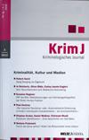 cover-krimj