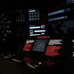 controlMFK12