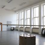 studiogalerie02-ansicht14