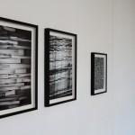 studiogalerie02-feser02