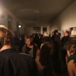 kunst-der-revolte-frankfurt10