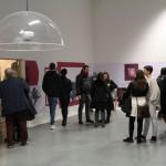 kunst-der-revolte-frankfurt15-1